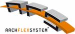 ArchFlexSystem